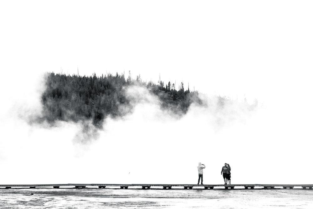 Yellowstone Trip_50.jpg