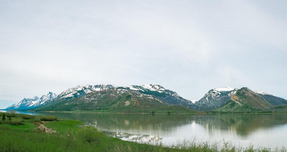 Yellowstone Trip_62.jpg