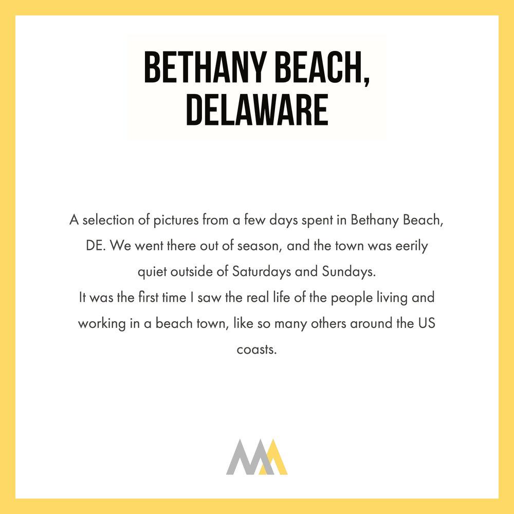 Bethany Beach Delaware-2.jpg