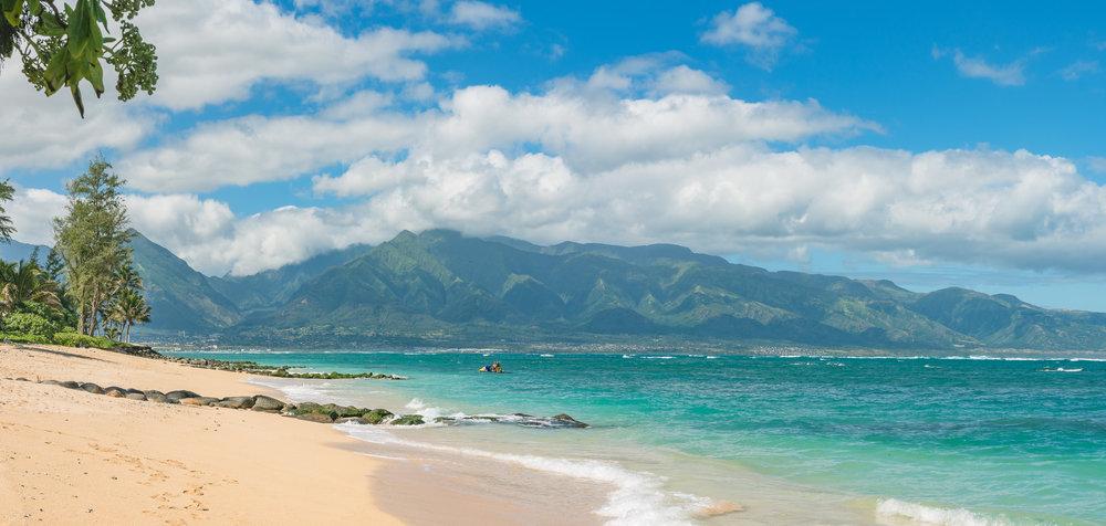 Maui 2016_17.jpg