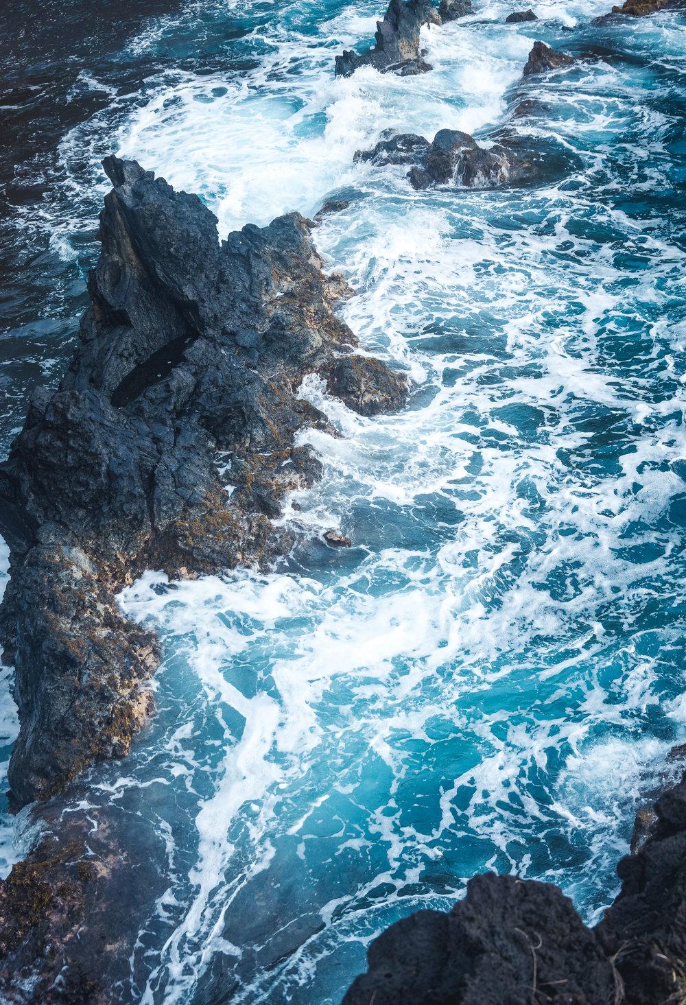 Maui 2016_47.jpg