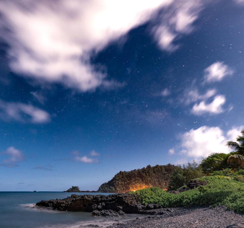 Maui 2016_54.jpg