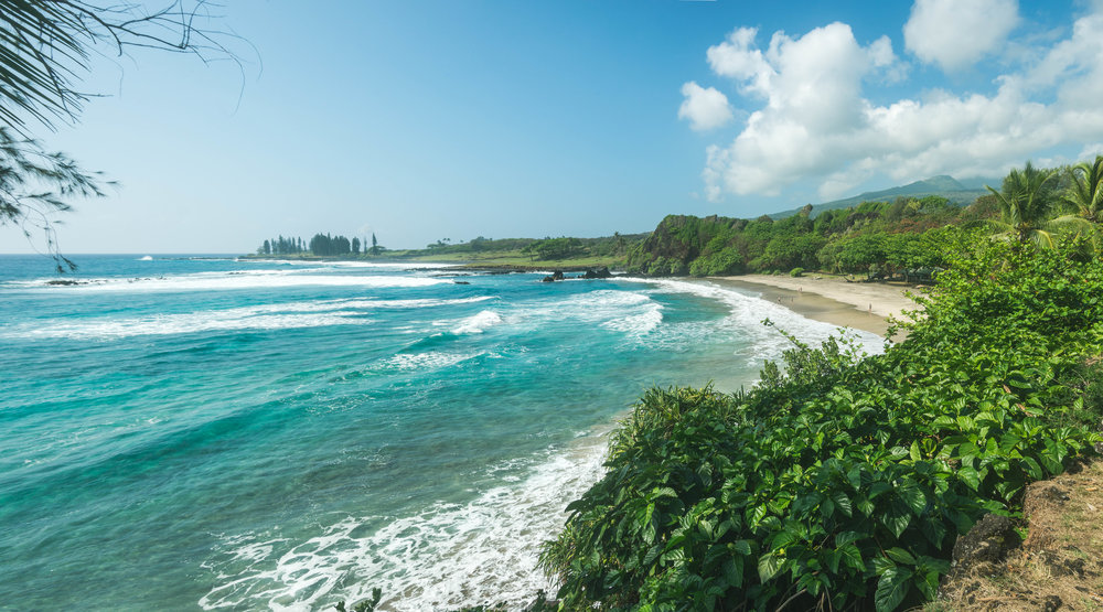 Maui 2016_69.jpg