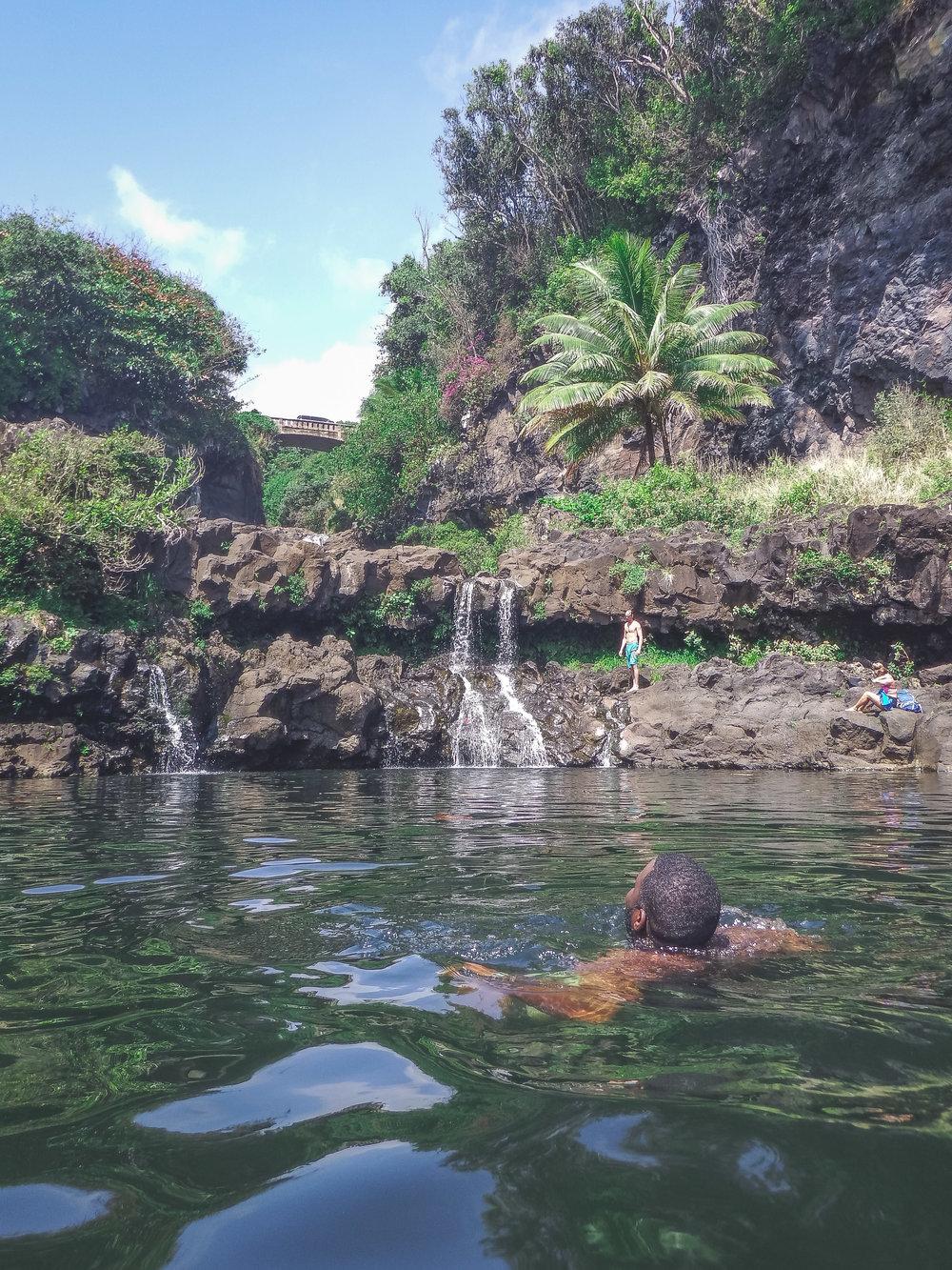 Maui 2016_74.jpg