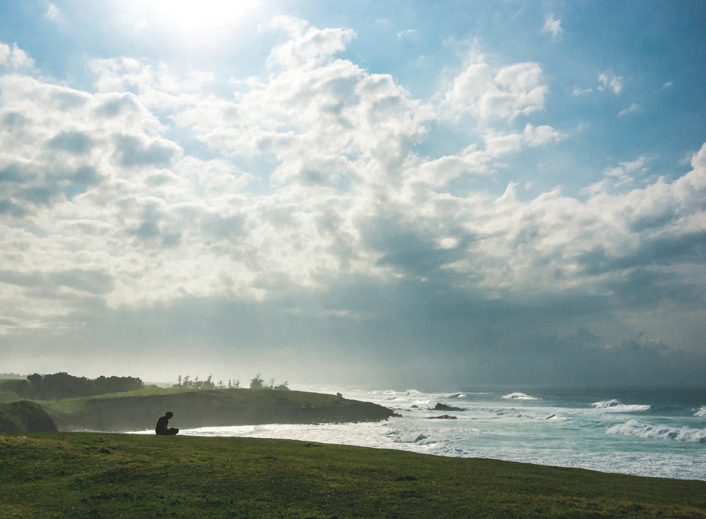 Maui 2016_86.jpg