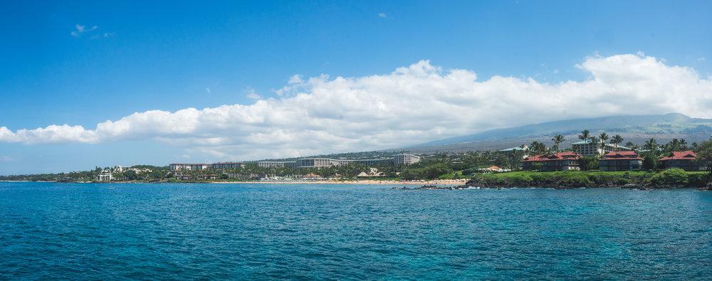 Maui 2016_127.jpg