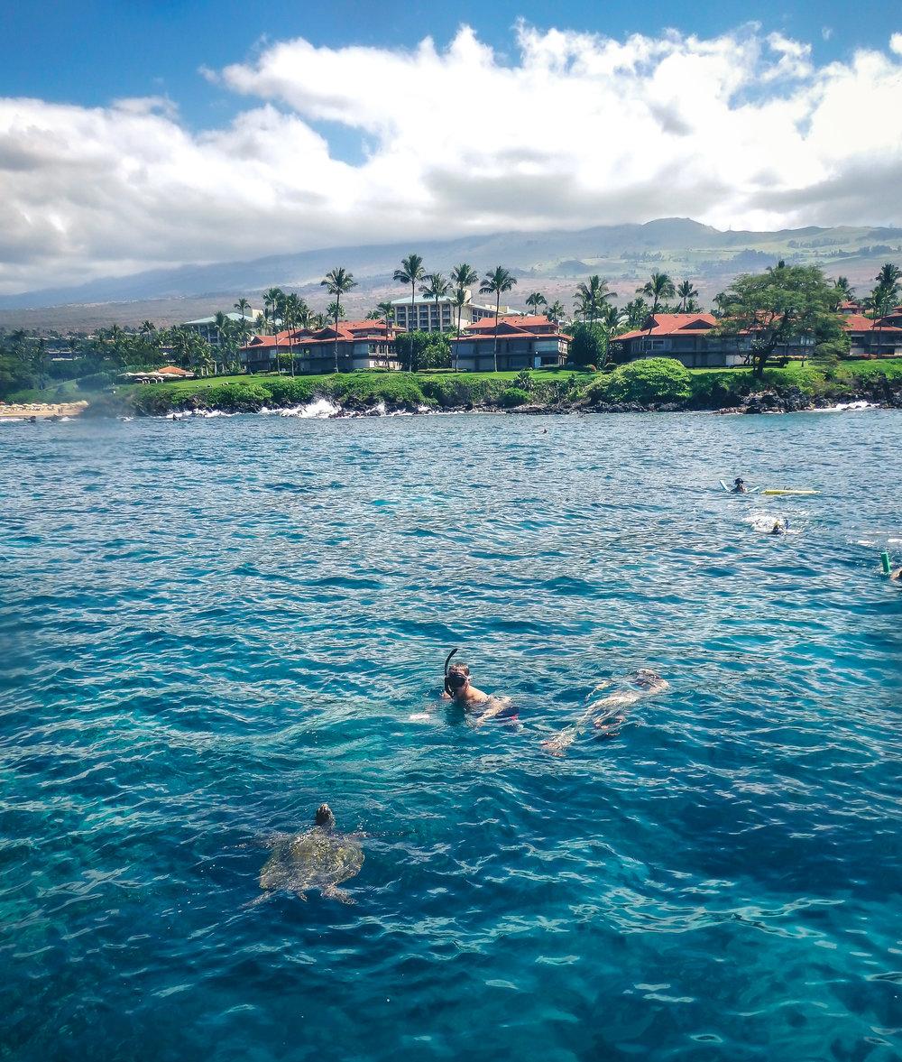 Maui 2016_126.jpg