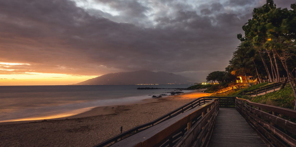 Maui 2016_179.jpg