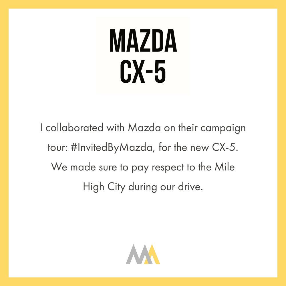 Mazda CX-5.jpg
