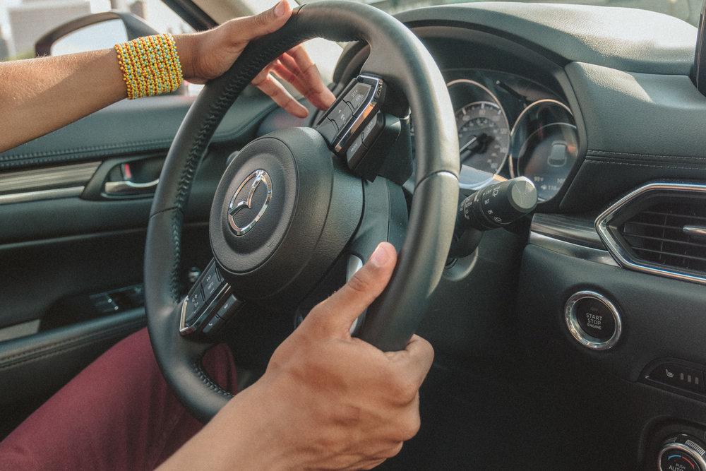 Invited By Mazda11.jpg