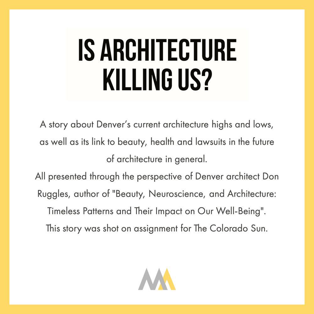 Architecture story.jpg