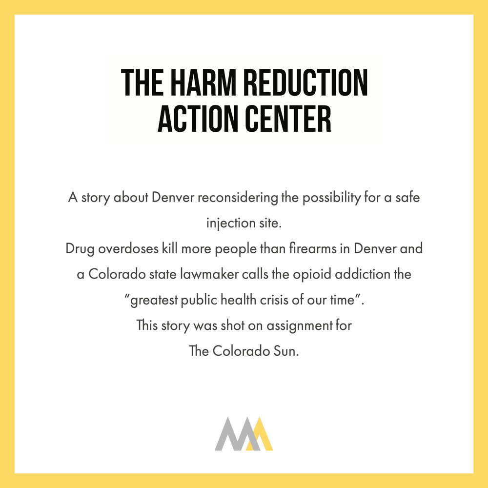 The Denver Harm Reduction Action Center.jpg