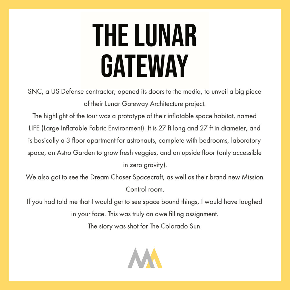 SNC Lunar Gateway - A NASA Project.jpg