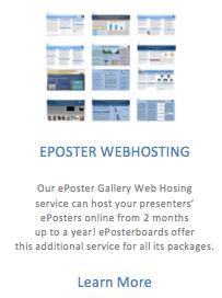 webhosting11.jpg