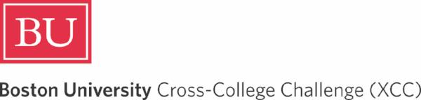 xPze9bklRTS37Fw3IOBS_full_Cross_CollegeChallenge_SubBrand.tiff (1).png