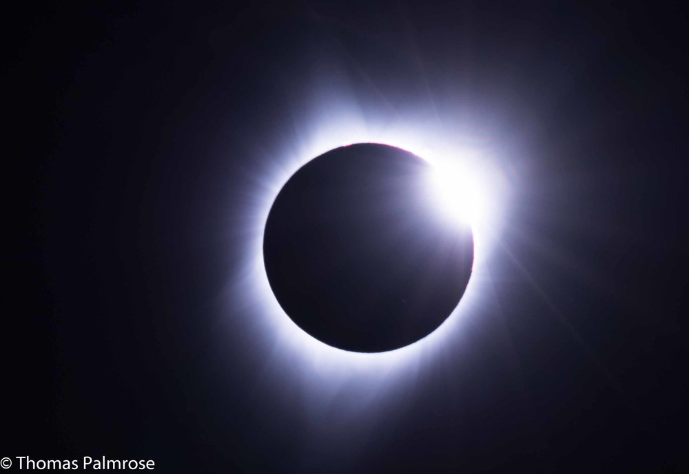 Eclipse Diamond Ring Effect.jpg