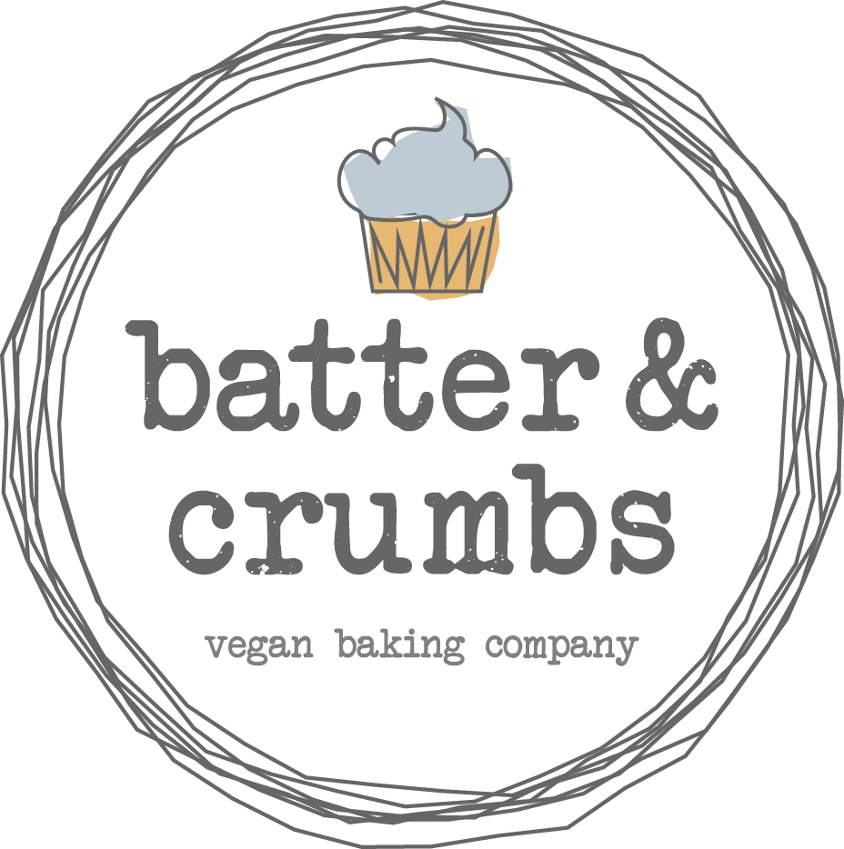 Batter & Crumbs