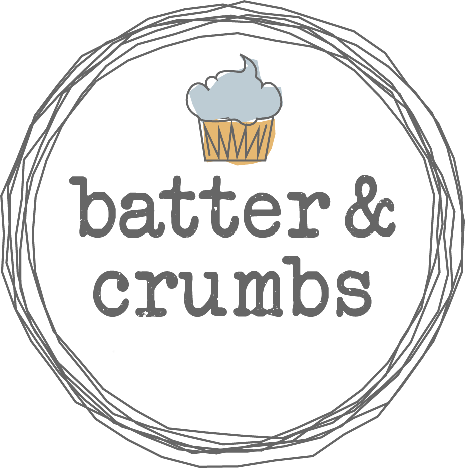 Batter & Crumbs | Vegan Bakery Philadelphia