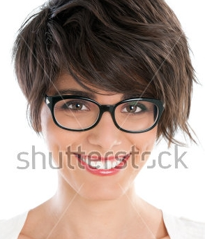 stock-photo-beautiful-young-woman-smiling-with-her-new-pair-of-eyeglasses-isolated-on-white-background-89640373.jpg
