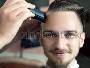 stock-photo-men-s-hairstyling-and-haircutting-in-a-barber-shop-or-hair-salon-290352617.jpg