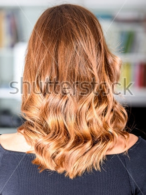 stock-photo-honey-balayage-hair-on-young-woman-549990427.jpg