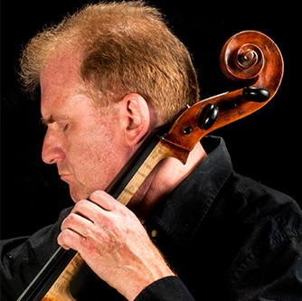Dr. David Schepp