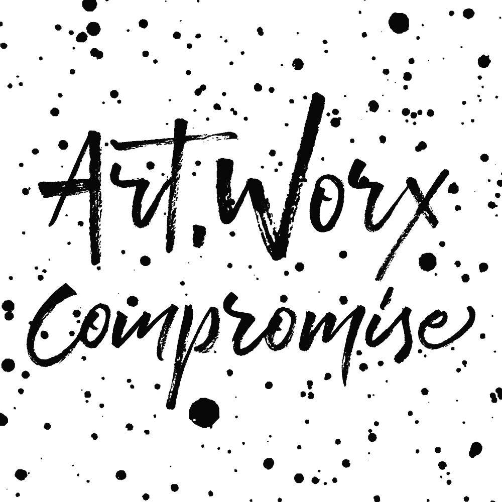 Art.Worx - Compromise 1000x1000.jpg