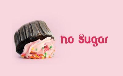 cupcake_wallp-1024x640.jpg