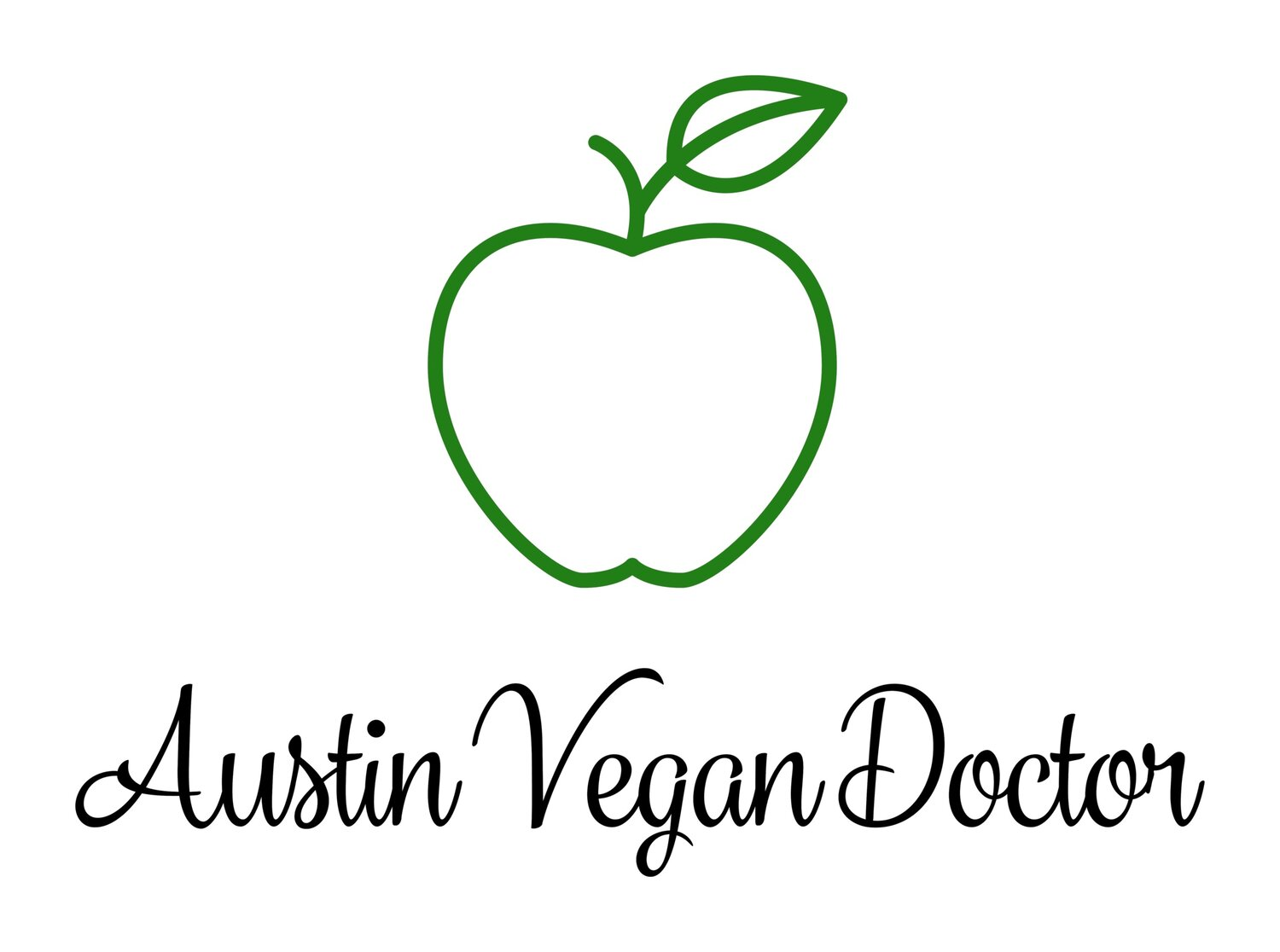 Austin Vegan Doctor