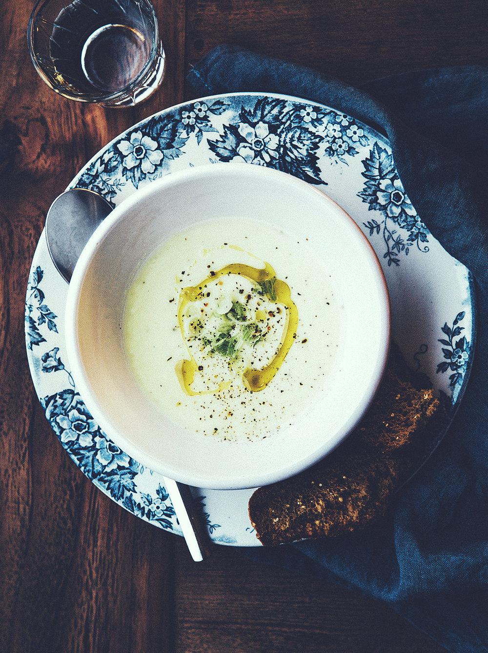 Artichoke soup-.jpg