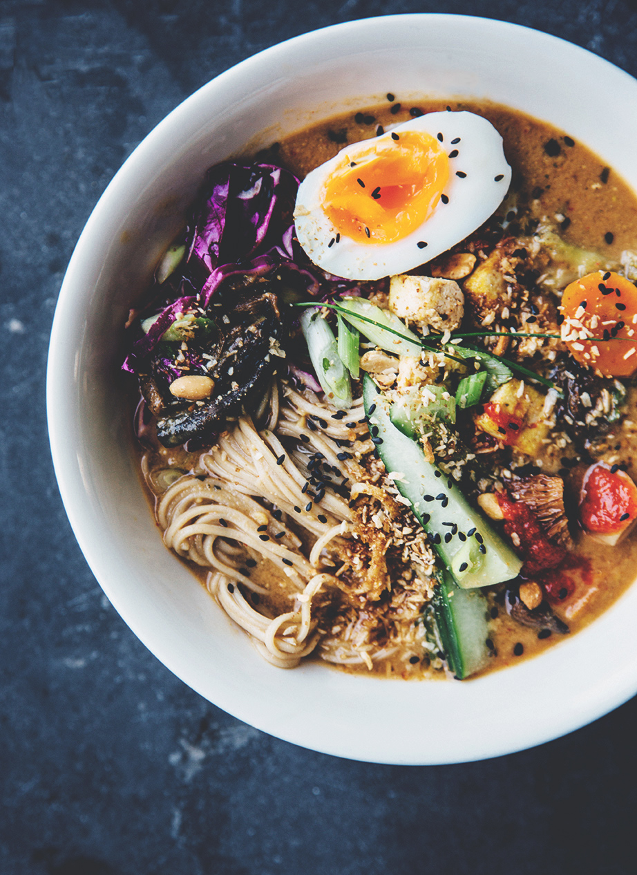 Bowl of goodness Ramen.jpg
