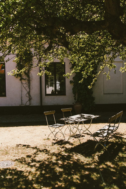 Vejby Strand-2992.jpg