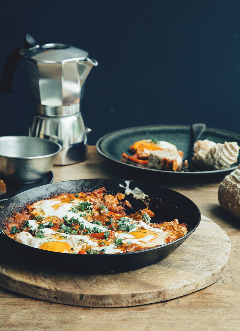 Best Shakshuka.jpeg