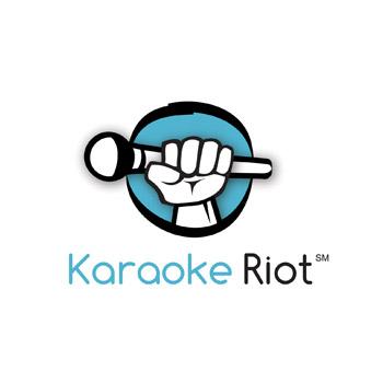 karaoke-logo.jpg