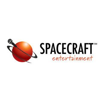 space-logo.jpg