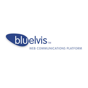 bluelvis.jpg