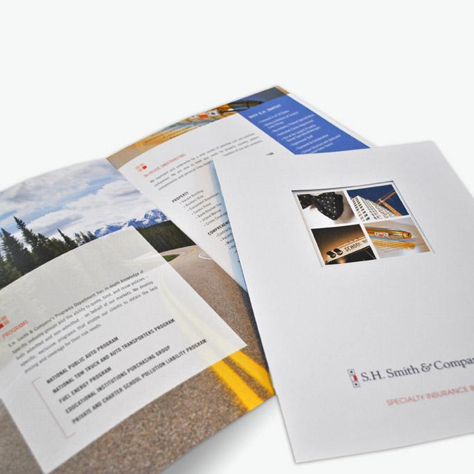 shs-brochure.jpg
