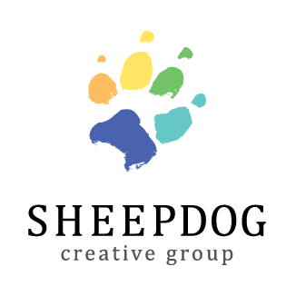 Sheepdog Creative Group