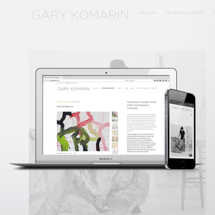 www.garykomarin.com