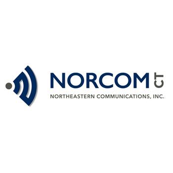 norcom.jpg