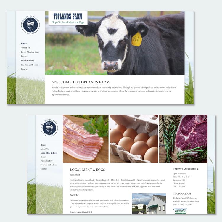 www.toplandsfarm.com