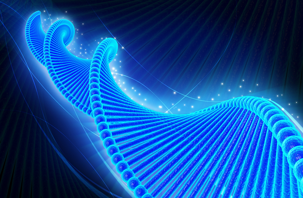 effective risk prevention must be tailored to a person's genetic traits
