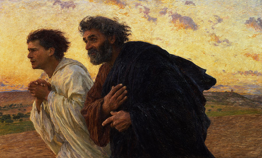 the-disciples-peter-and-john-running-to-the-sepulchre-on-the-morning-of-the-resurrection-eugene-burnand.jpg