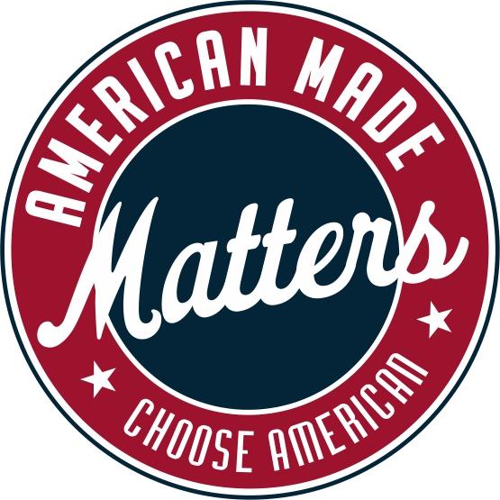 americanmadematters.com