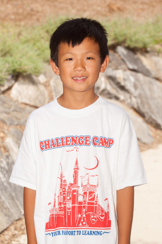 Challenge2_150524.jpg
