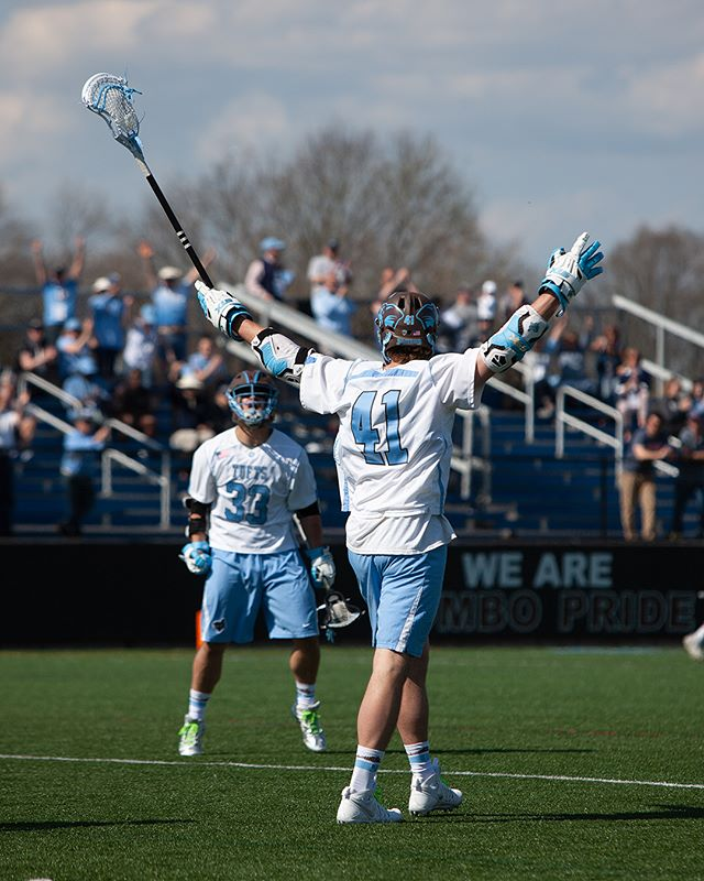 Moments from the NESCAC Quarterfinals 📸 . . . #tufts #jumbos #middlebury #nescac #bello #quarterfinals #playoffs #postseason #photography #sportsphotography #laxislife #college #springfling #weekends #stx #nike #theseason2018 #division3 #d3lax #photooftheday #wintheday