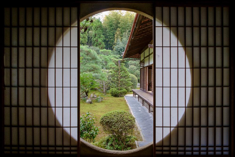 Japan14-20.jpg