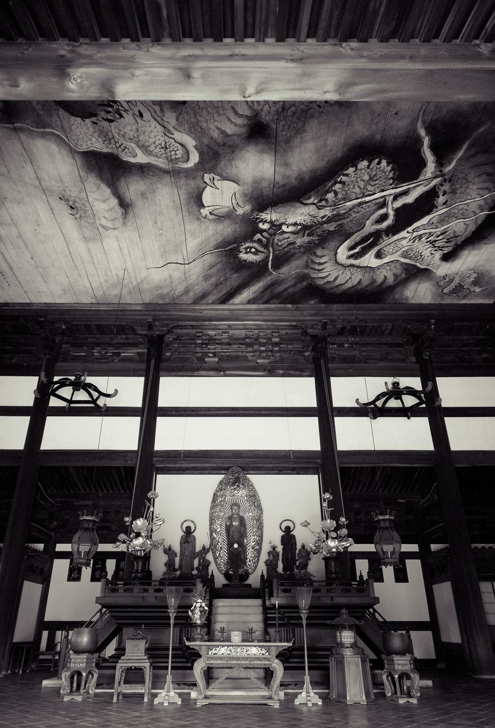Japan14-24.jpg