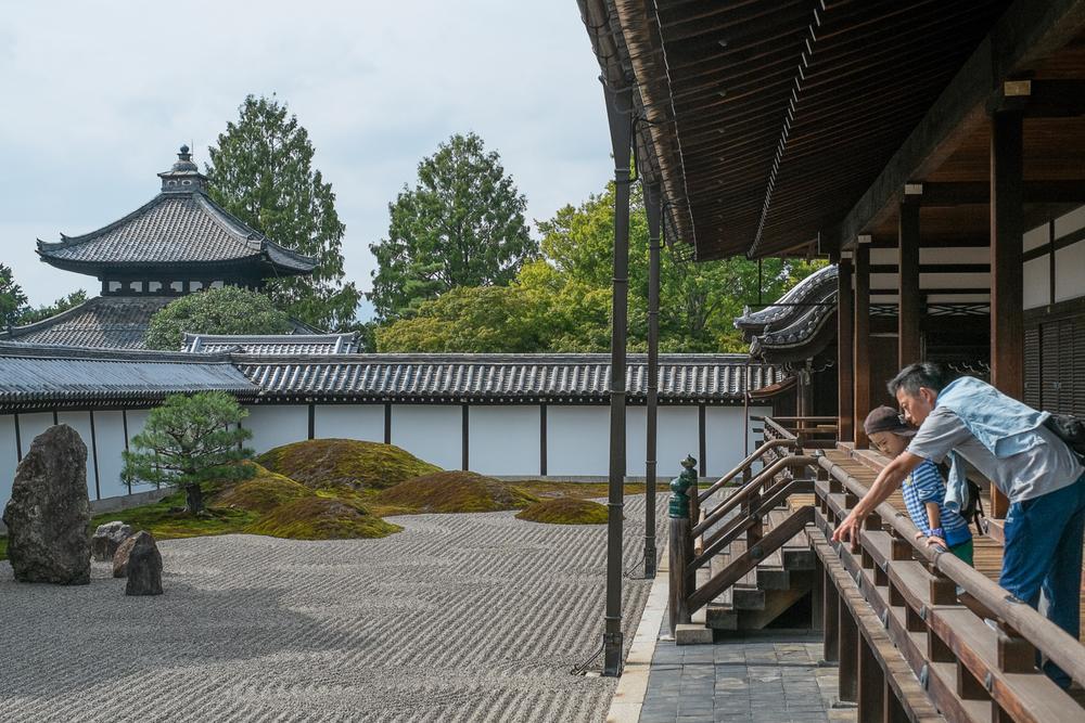 Japan14-23.jpg