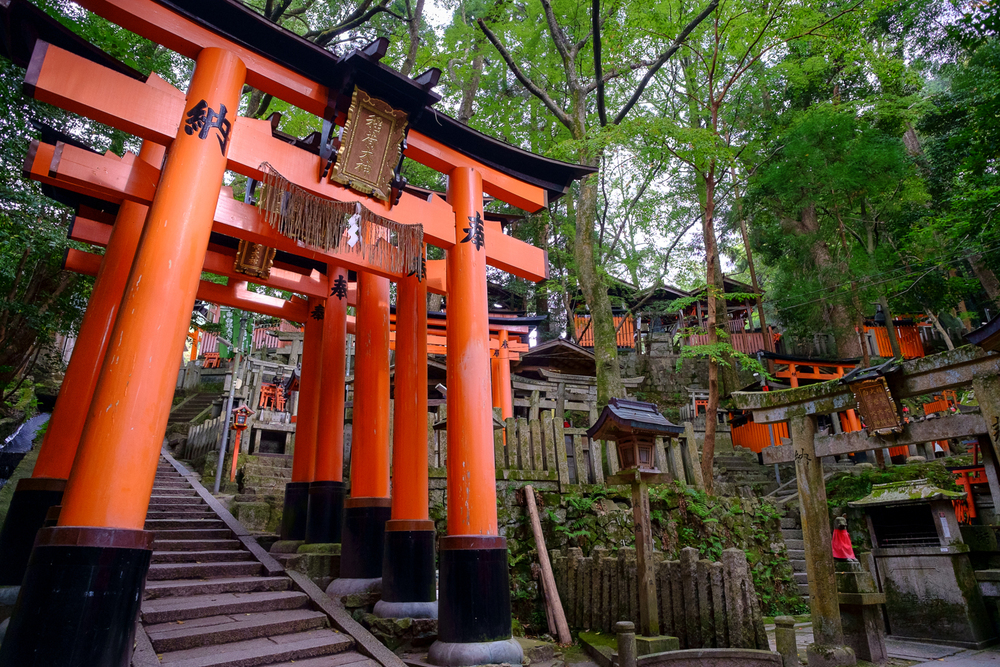 Japan14-27.jpg